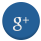 social_footer_icon-g