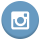 social_footer_icon-in